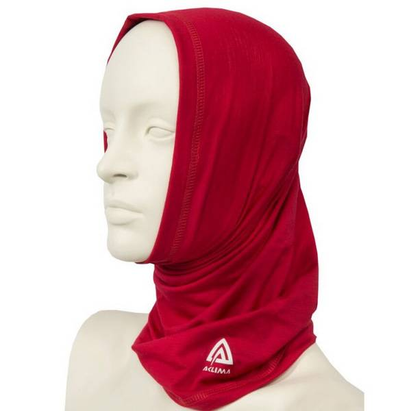 Aclima Lightwool Headover Unisex