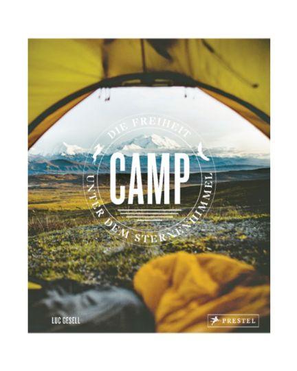 Camp / Zelten