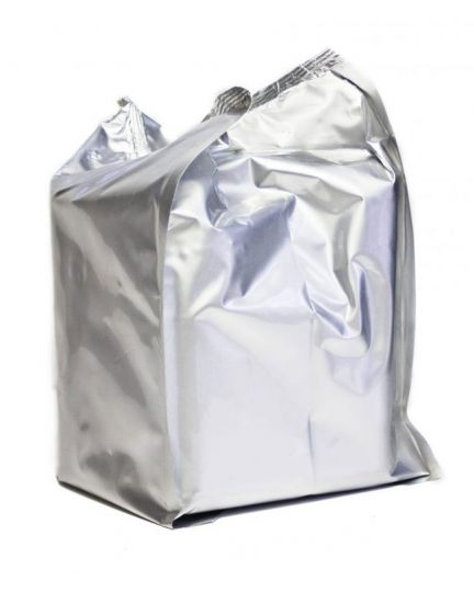 Lifesaver Cube 5000UF in Schutzathmosphäre