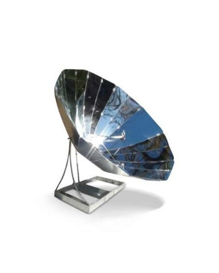Solar Brother Sunplicity Solar Ofen