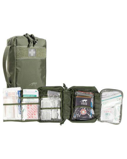 TT First Aid Complete 1-4 Personen