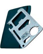 BCB 9 in 1 Mini Work Tool