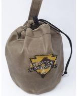 Campcraft Bush Pot Bag 1800