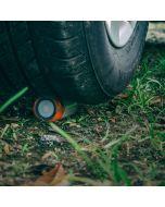 Fenix CL26R LED Campingleuchte