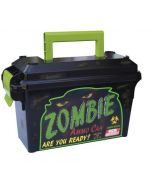"Munitionsbox  ""Zombie"""