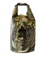 Pathfinder Dry Bag 10 Liter