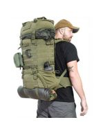 Pentagon DEOS Tactical