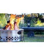 Petromax Feuerhand Feuerschale Tyropit