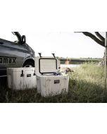 Petromax Kühlbox 25 Liter