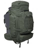 Rucksack Warrior Elite Ops X300 Pack Oliv