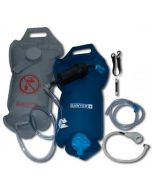 Sawyer 4L Complete Water Purification System SP194
