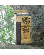 Sawyer Permethrin Insektenspray