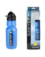 Sawyer  Water Bottle Filter SP141