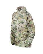 SNUGPAK  Soft Shell Jacke - Vapour Active
