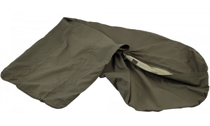 Carinthia Sleeping BAG COVER Biwaksack