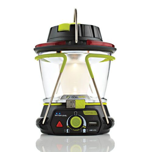 GoalZero LIGHTHOUSE 400 LANTERN