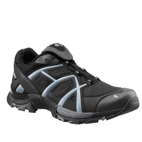 HAIX Black Eagle Athletic 10 Low Gr.38