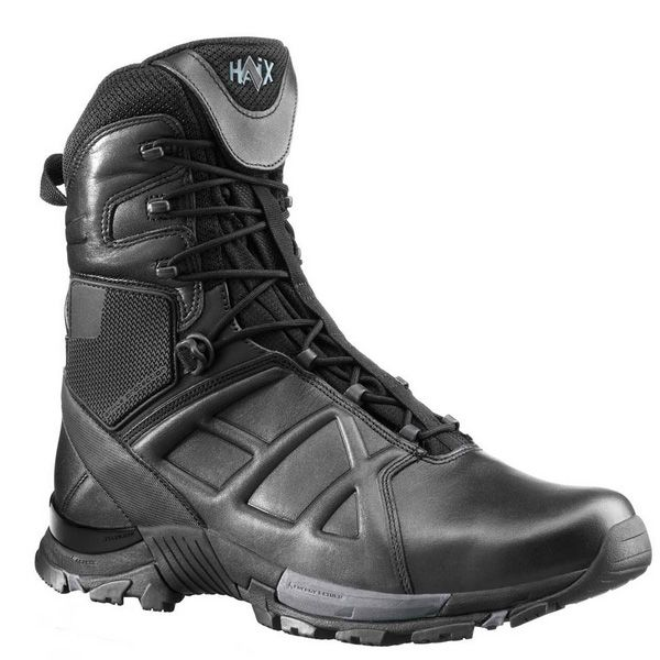 HAIX Black Eagle Tactical 20 High Gr.42