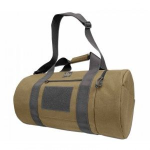 Maxpedition Growler Load Out Duffel
