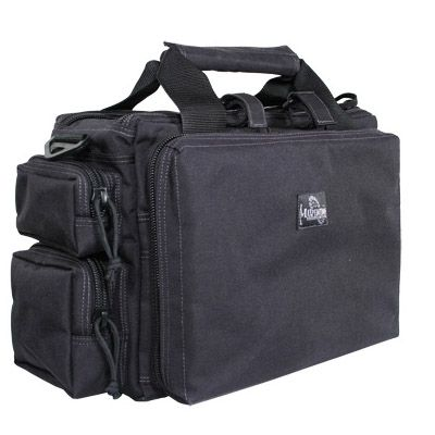 Maxpedition Multi Purpose Bag Schwarz