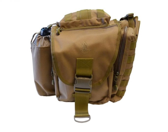 Pathfinder Adventure Bag