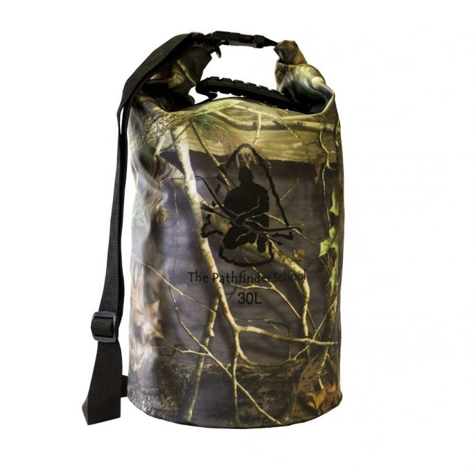 Pathfinder Dry Bag 30 Liter