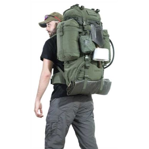 PENTAGON DEOS Tactical 65 Liter