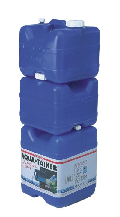 RELIANCE Kanister 26 L