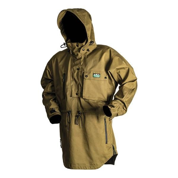 Ridgeline Monsoon Elite2 Smock