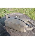 Campcraft Utility Pouch