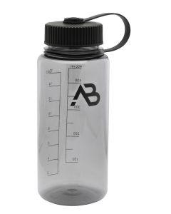 AB Tritan Flasche 0,5 Liter