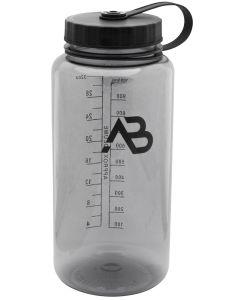 AB Tritan Flasche 1 Liter