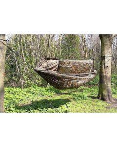 DD Hammocks Nest Hängematte