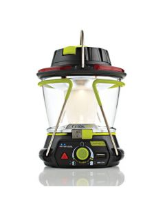 GoalZero LIGHTHOUSE 600 LANTERN