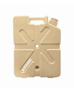 Lifesaver Wasserfilter 20000 Liter desert