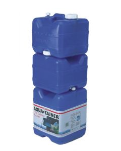 RELIANCE Kanister 15 L