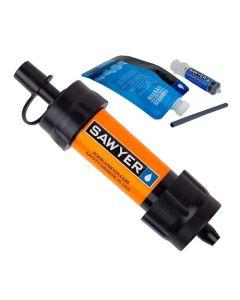SP103 Sawyer MINI™ Filter Orange