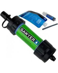 Sawyer SP101 Wasserfilter