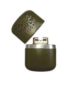 Taschenofen für Benzin MIL-TEC