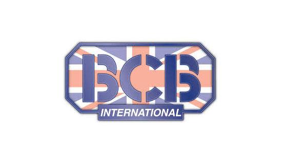 BCB Shop