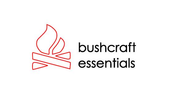 Bushcrat Essentials Shop