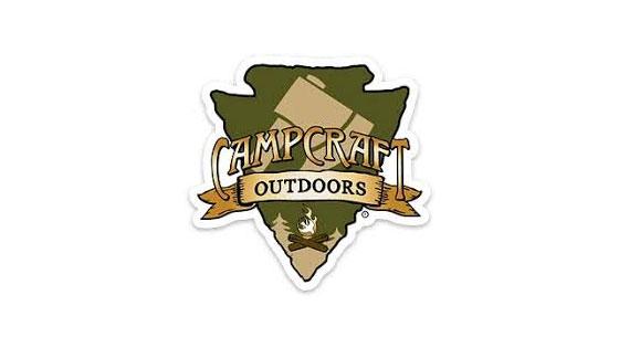 Campcraft Outdoors Shop