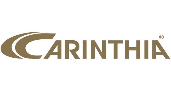 Carinthia Shop
