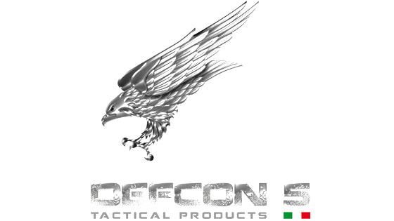 defcon 5 shop