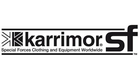 Karrimor Shop