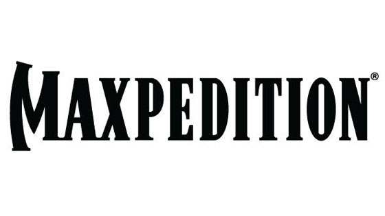 Maxpedition Shop