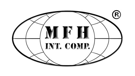 MFH Shop