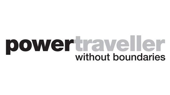 Powertraveller Shop
