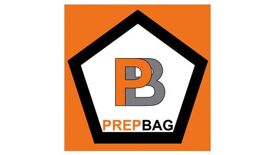 Prepbag Shop