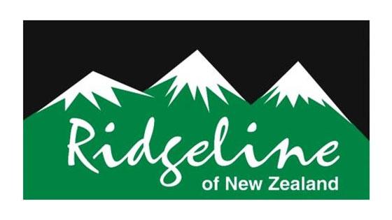Ridgeline Shop